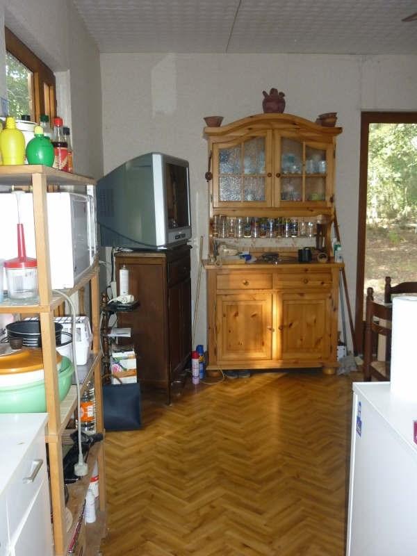 Sale house / villa Sore 75000€ - Picture 6