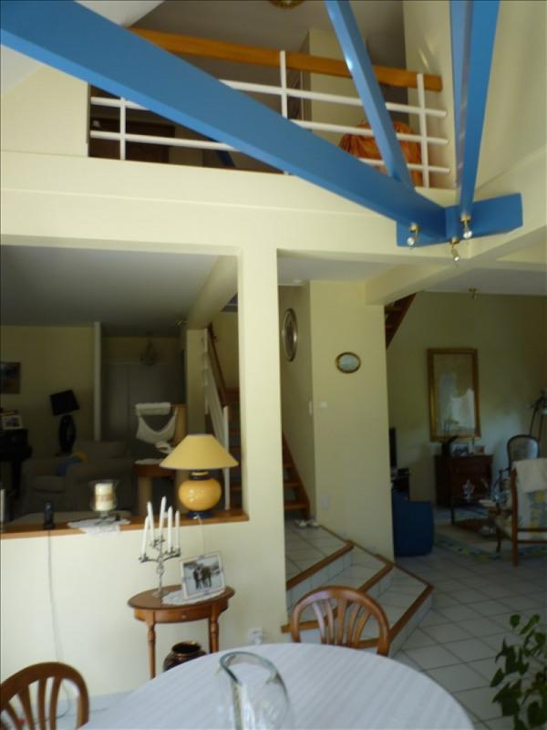 Venta  casa Conde sur noireau 336000€ - Fotografía 8