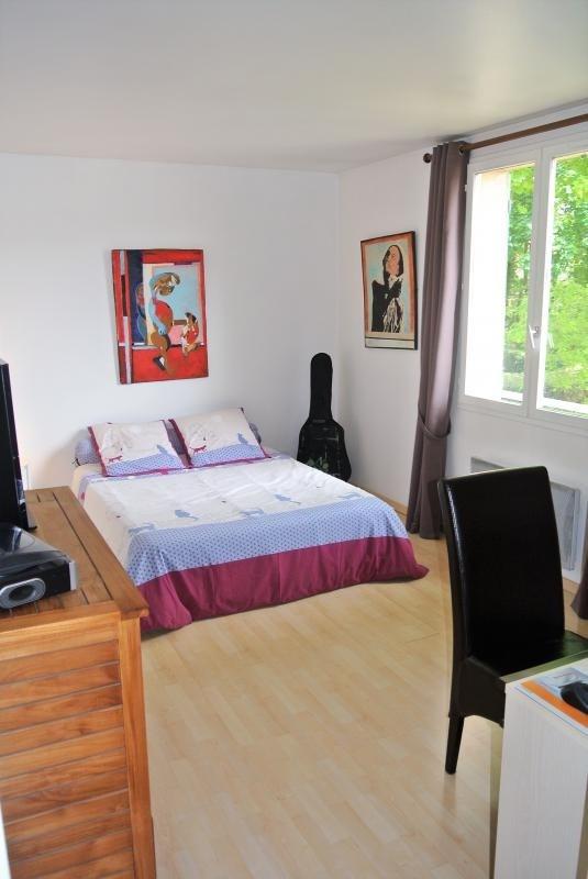 Vente maison / villa St leu la foret 379000€ - Photo 7