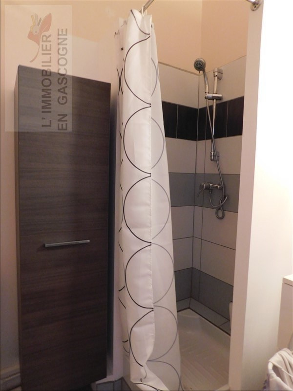 Location appartement Auch 355€ CC - Photo 5