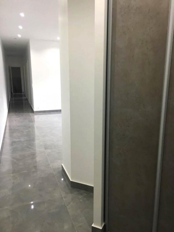 Alquiler  apartamento Bonneville 1150€ CC - Fotografía 4