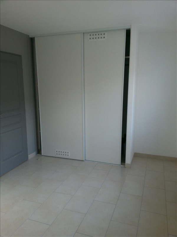 Location appartement Troyes 730€ CC - Photo 8