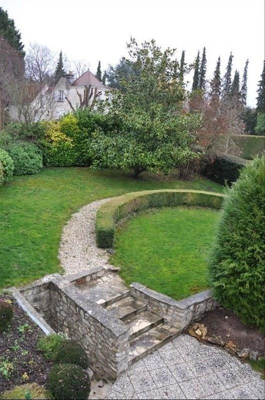 Vente de prestige maison / villa St nom la breteche 1050000€ - Photo 9