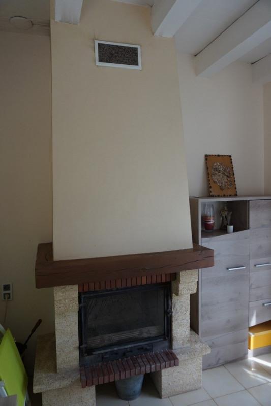 Vente maison / villa Cuttoli-corticchiato 399000€ - Photo 13