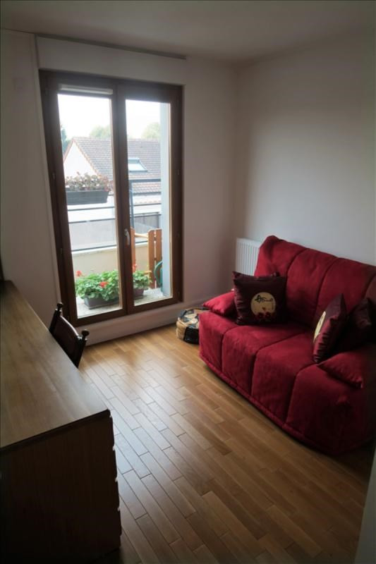 Vente appartement Epinay sur orge 310 000€ - Photo 7