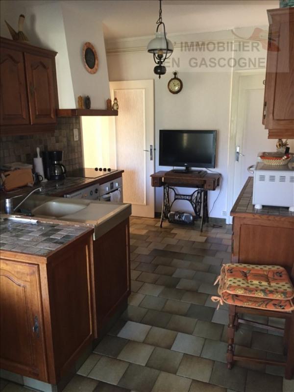 Sale house / villa Auch 148500€ - Picture 2