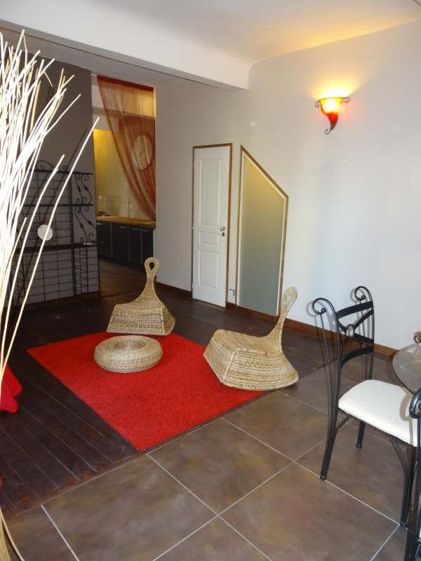 Vente appartement Montélimar 80000€ - Photo 5