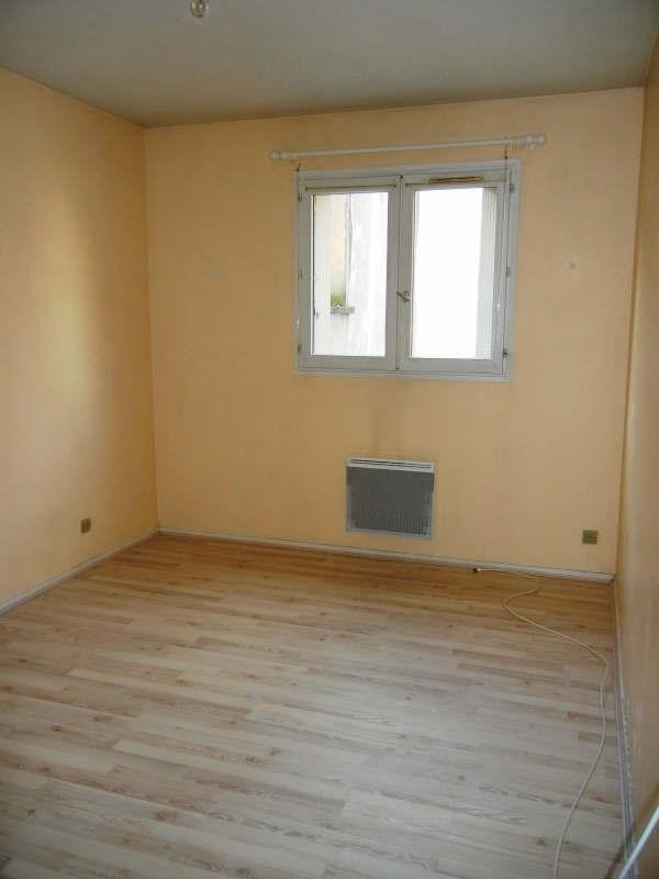 Location appartement Voiron 736€ CC - Photo 3