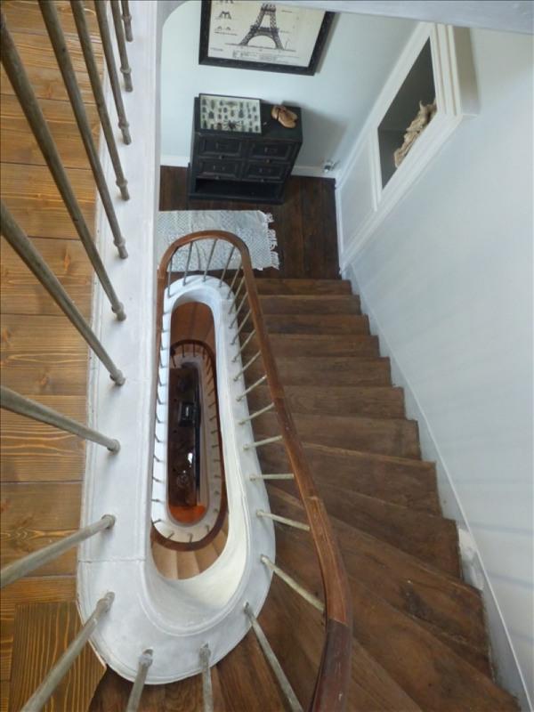 Vente de prestige maison / villa Guerande 700150€ - Photo 10