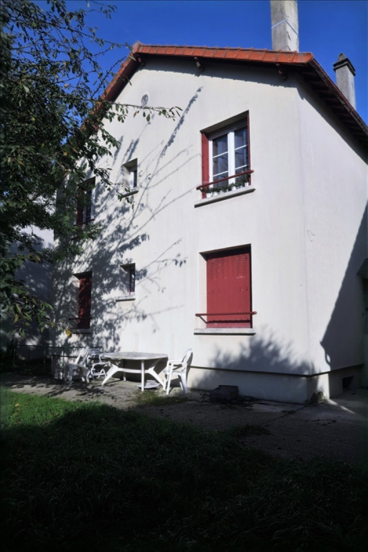 Investment property house / villa Morsang sur orge 365 000€ - Picture 1