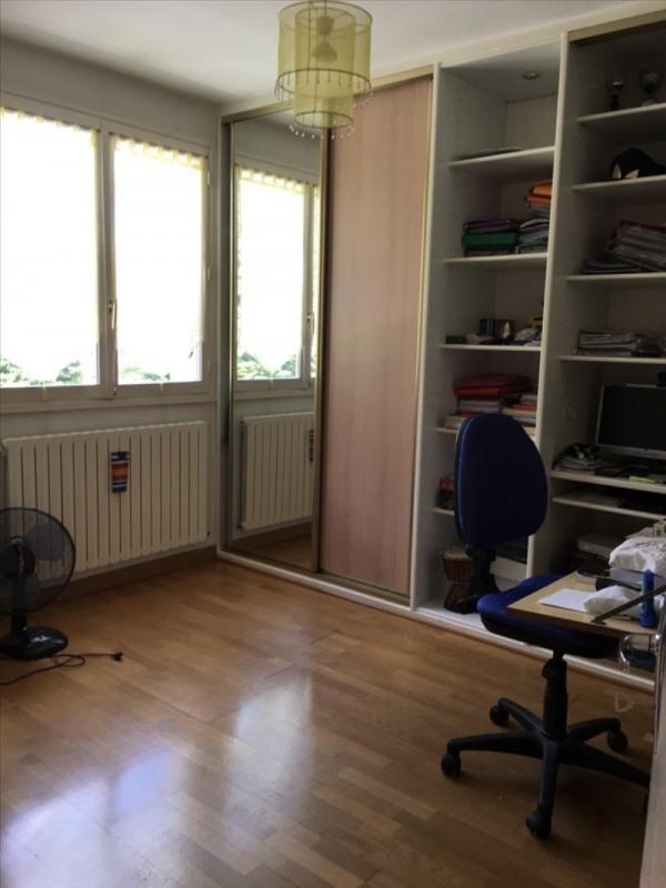 Vente maison / villa Yzeure 110250€ - Photo 5