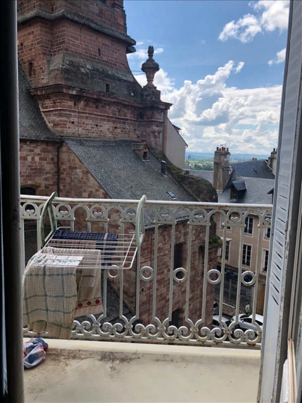 Vente appartement Rodez 239 000€ - Photo 3