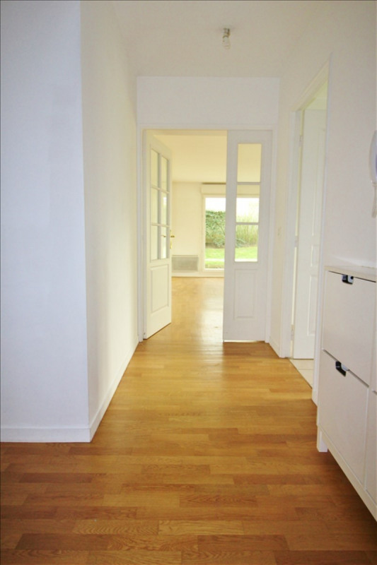 Sale apartment Croissy sur seine 440 000€ - Picture 5