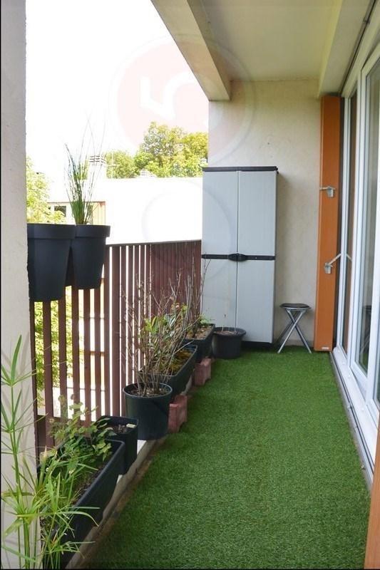 Vente appartement Le raincy 228000€ - Photo 5