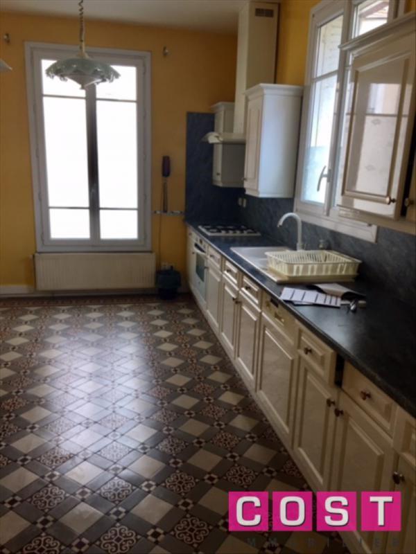 Alquiler  casa Nanterre 3600€ +CH - Fotografía 3