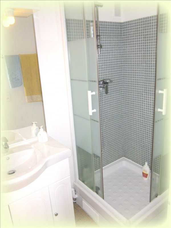 Vente appartement Le raincy 165000€ - Photo 4
