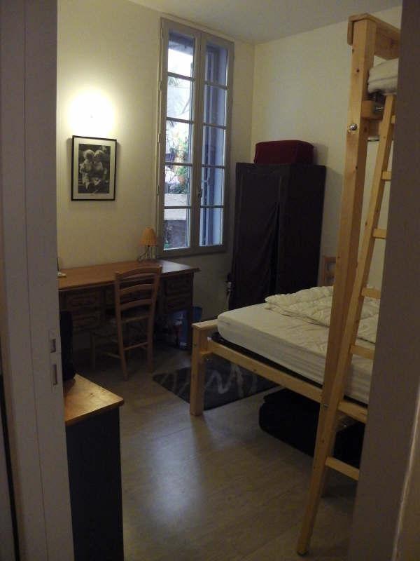 Vente appartement Sete 91000€ - Photo 2