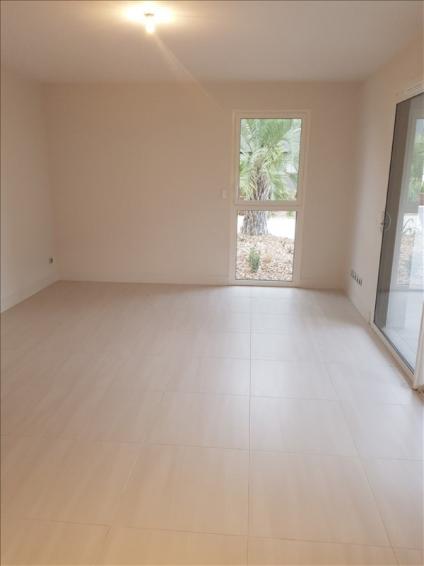 Rental apartment Lattes 770€ CC - Picture 2