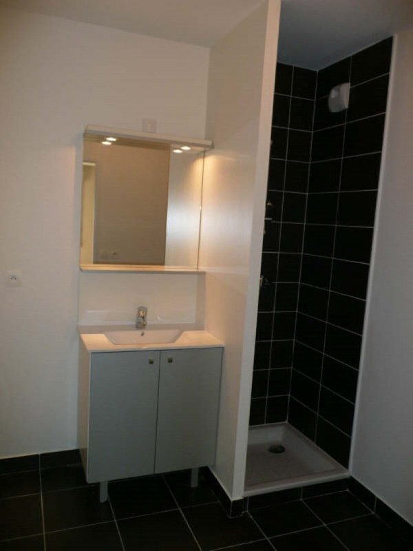 Vente appartement Merignac 185 000€ - Photo 7