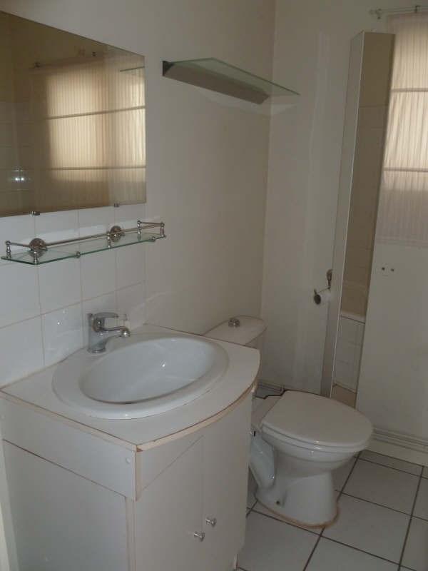 Rental apartment Toulouse 796€ CC - Picture 6