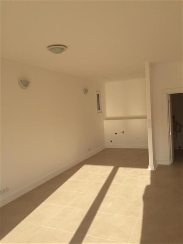Vente appartement Cagnes sur mer 368000€ - Photo 8