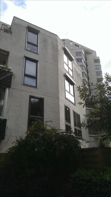 Vente appartement Creteil 275000€ - Photo 3