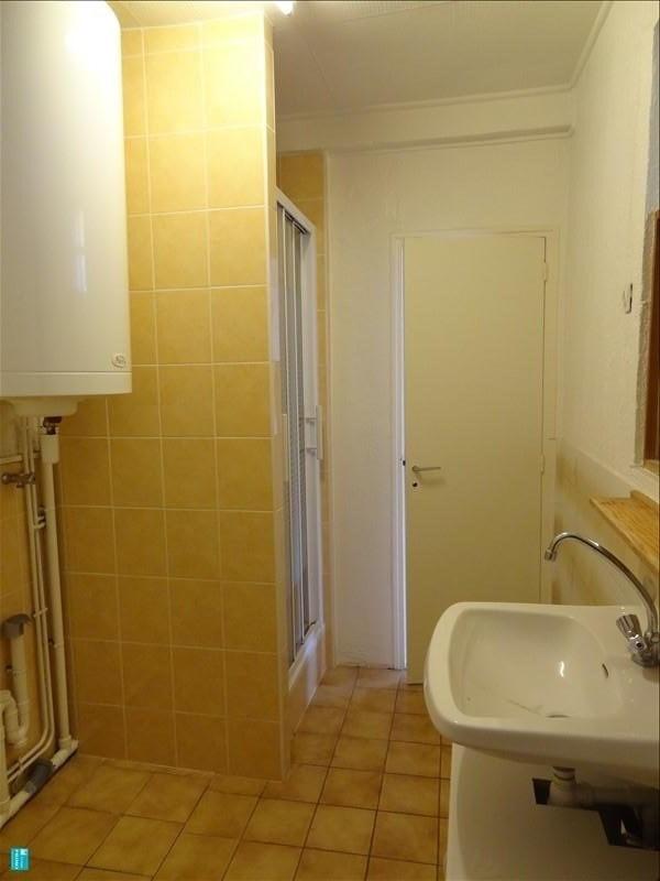 Location appartement Wissous 720€ CC - Photo 4