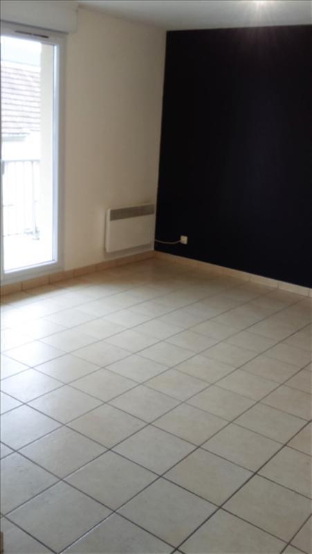 Vente appartement La ferte gaucher 128000€ - Photo 2