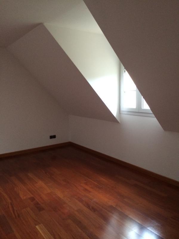 Sale house / villa Villennes sur seine 699000€ - Picture 5