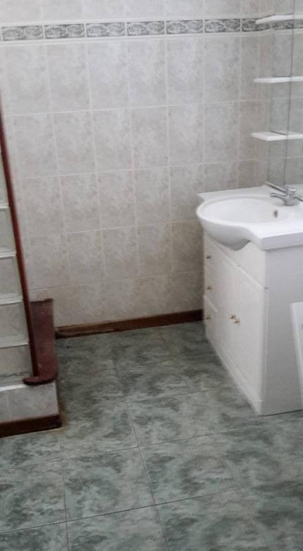 Vente maison / villa St claude 415000€ - Photo 11