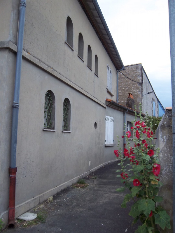 Sale house / villa La tremblade 325 400€ - Picture 4