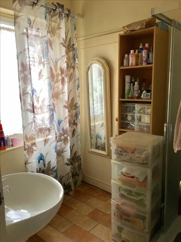Sale house / villa La ferte sous jouarre 116000€ - Picture 3