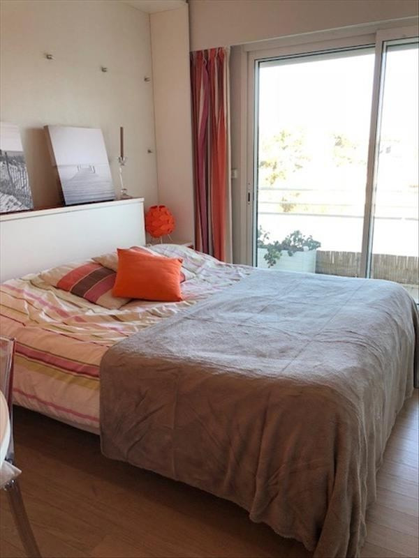 Location vacances appartement La baule 1800€ - Photo 10