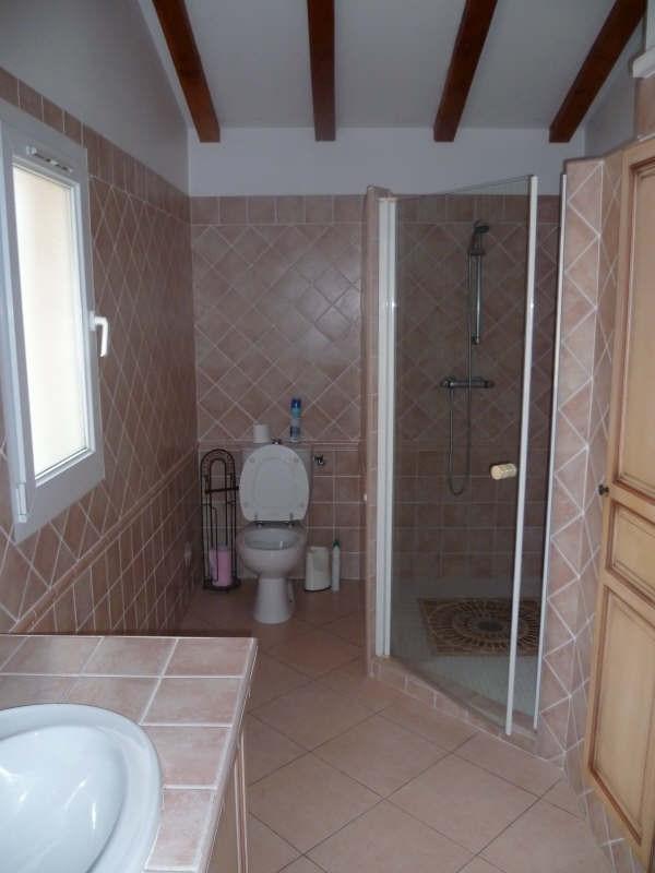 Vente maison / villa Eyguieres 395000€ - Photo 9