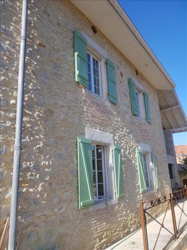 Vente de prestige maison / villa St andre de seignanx 833000€ - Photo 7