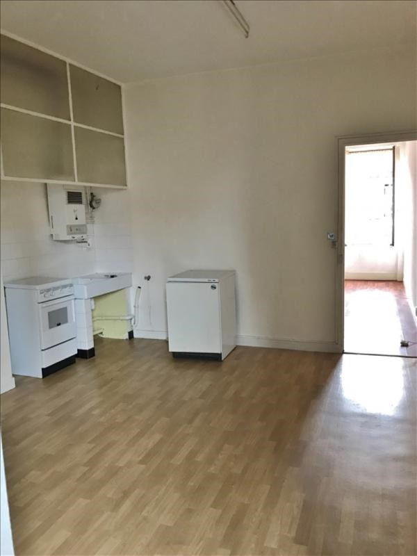 Rental apartment Toulouse 422€ CC - Picture 4