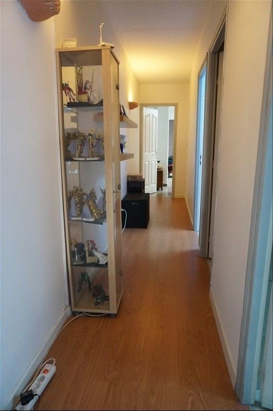 Vente appartement Toulouse 146000€ - Photo 7