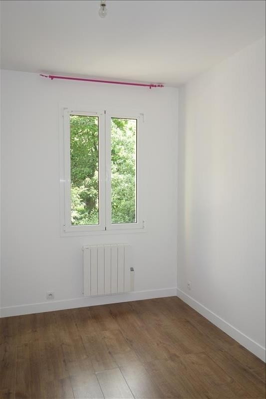 Sale apartment Viroflay 243500€ - Picture 4