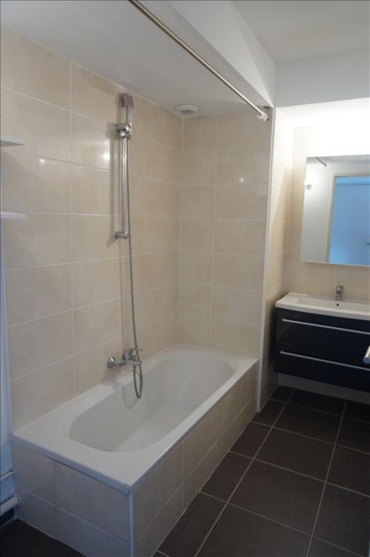 Location appartement Montpellier 824€ CC - Photo 5