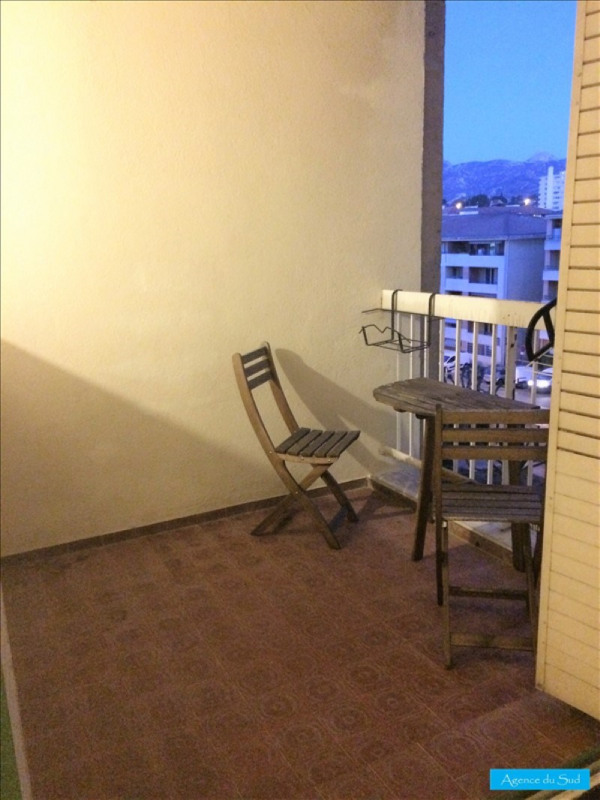 Location appartement Aubagne 580€ CC - Photo 6