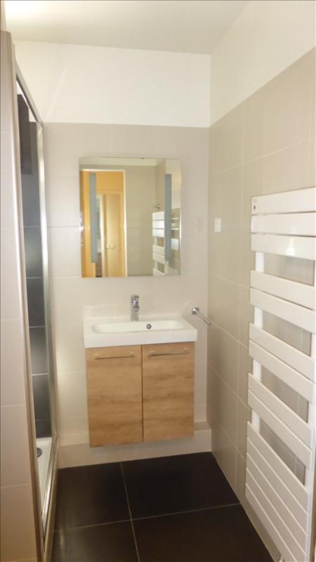 Location appartement Garches 2150€ CC - Photo 8