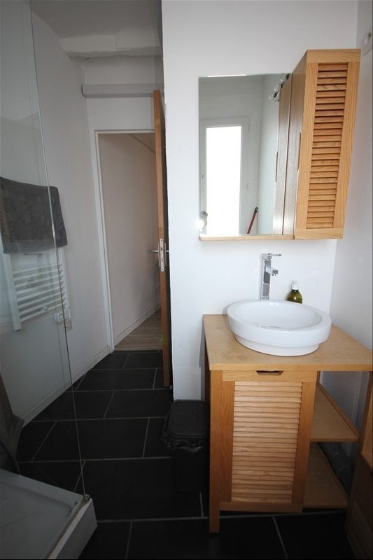 Vente appartement Collioure 200 000€ - Photo 6