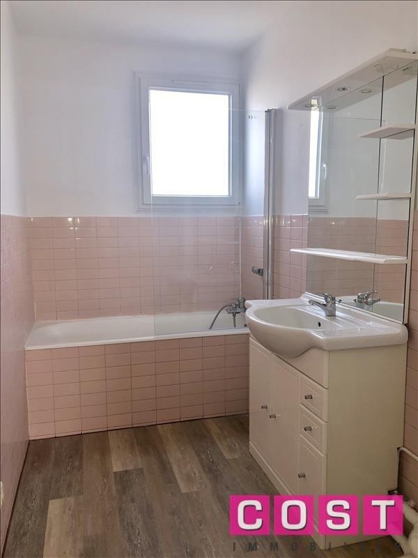 Alquiler  apartamento Asnieres sur seine 950€ CC - Fotografía 3