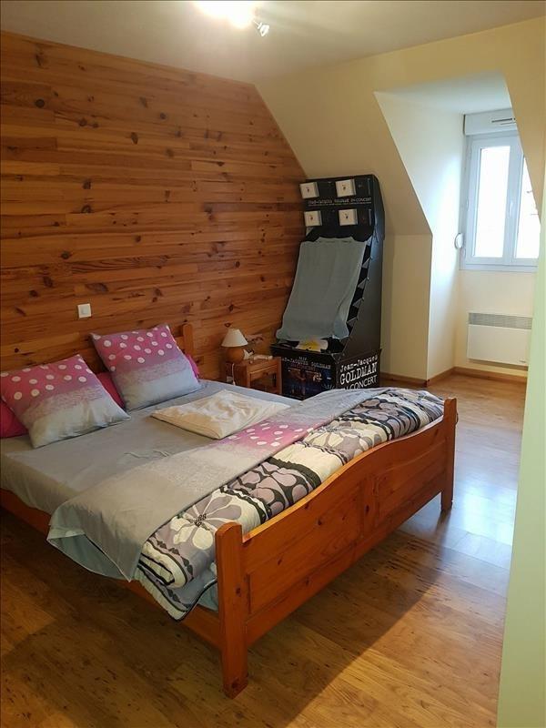 Sale house / villa Bertaucourt epourdon 180000€ - Picture 3