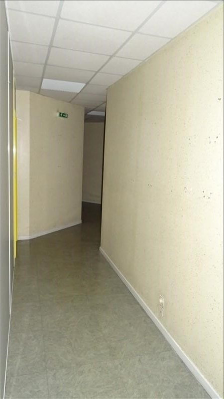 Vente bureau Saint pierre des corps 233 000€ - Photo 6
