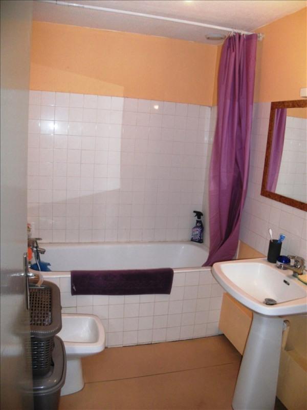 Sale apartment Perigueux 54000€ - Picture 5