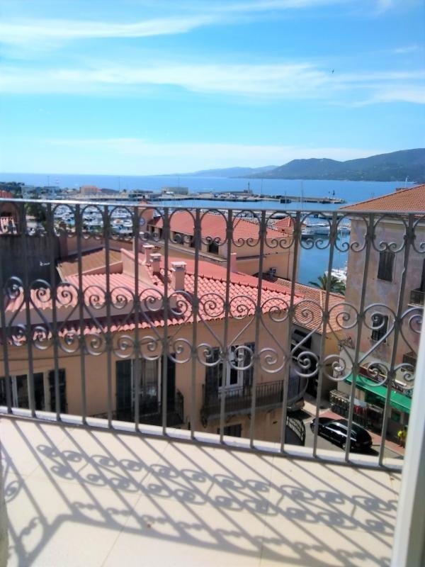 Location appartement Propriano 780€ CC - Photo 6