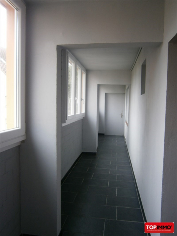 Location appartement Colmar 615€ CC - Photo 8