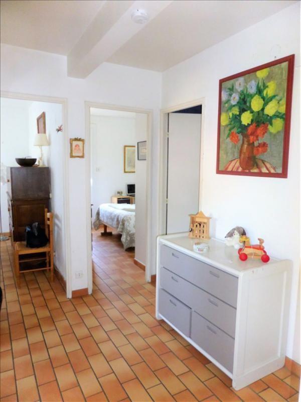 Vente appartement Collioure 212000€ - Photo 6