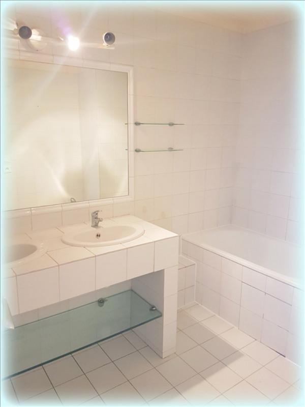 Sale apartment Le raincy 239000€ - Picture 8